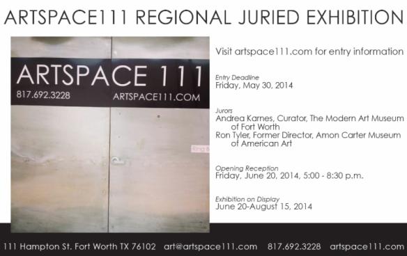 artspace11