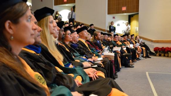 A&H PhD Graduates S 15